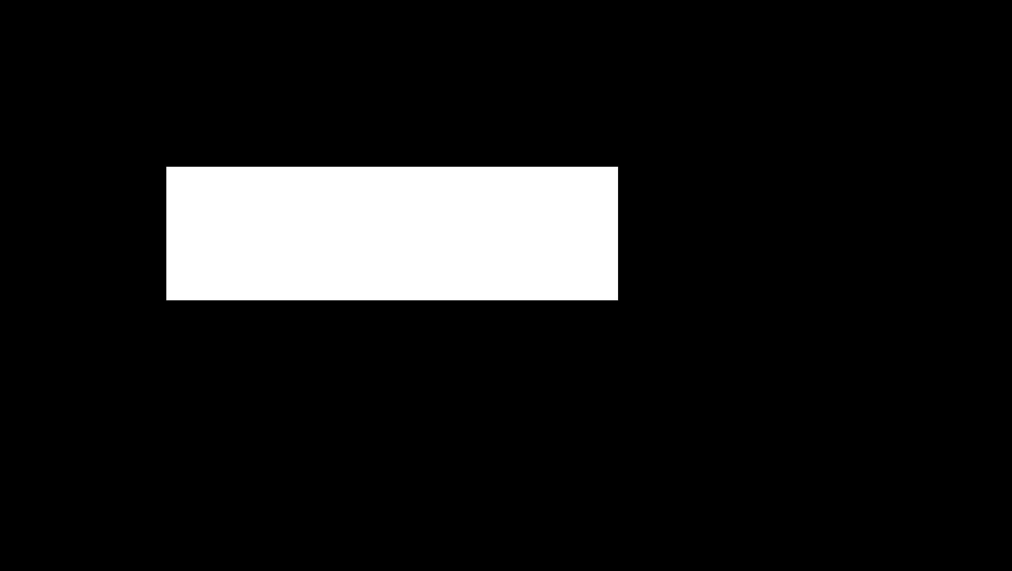 Element qui compose le logo du Studio Edoras. Studio de création graphique spécialisé dans les supports de communication créatif et design, la Communication Corporate et les Campagne de communication
