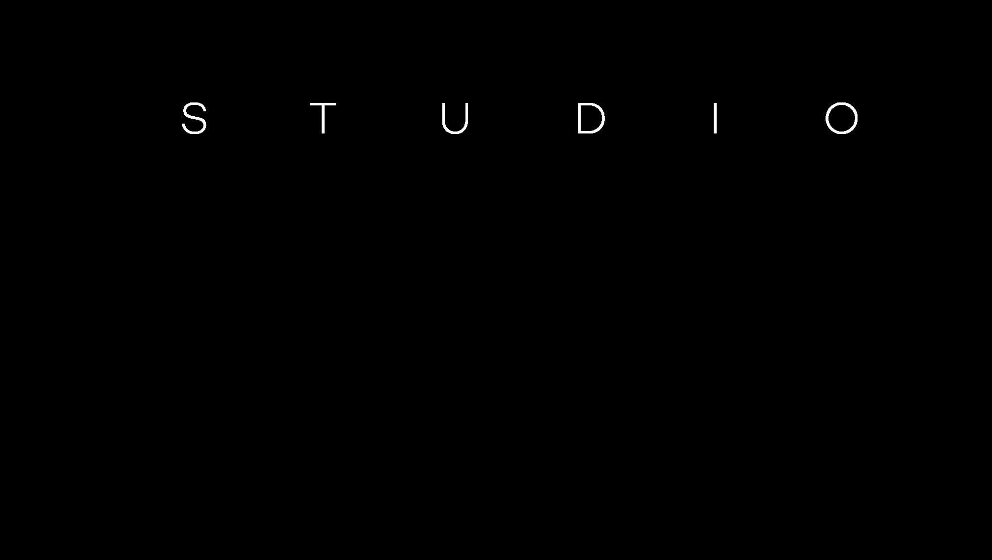 Element design qui du logotype du Studio Edoras proposant des services pour les entreprises comme des maquettes de site internet, de la direction artistique, du marketing digital, de la communication graphique et des affichees graphique