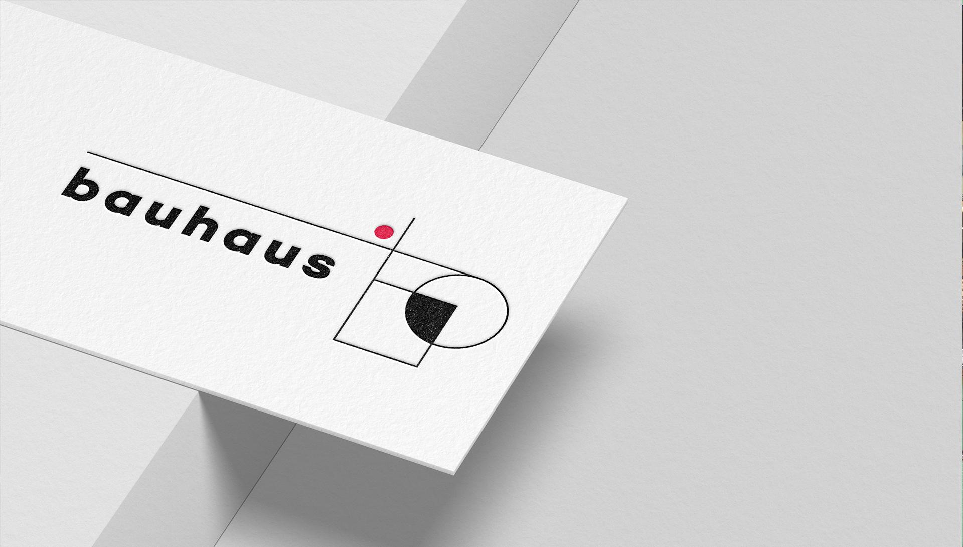 Image d'introduction pour présenter les services du studio de création et plus particulièrement la création de logo professionnel pour les entreprises et les marques.