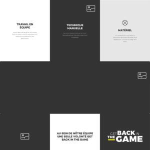 Image d'introduction pour présenter notre expertise en Ui design et en Ux design au sein du studio de création de design graphique : Studio Edoras présent sur Paris, NEUILLY SUR SEINE et Bordeaux.